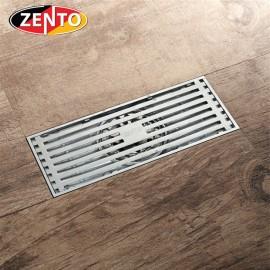 Thoát sàn chống mùi S-line ZT580-20C (83x200mm)